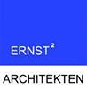 ERNST² Architekten AG