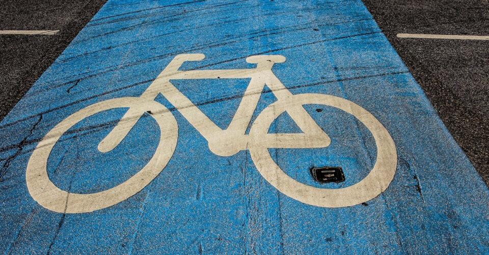 Planungsphase für Radschnellverbindung hat begonnen