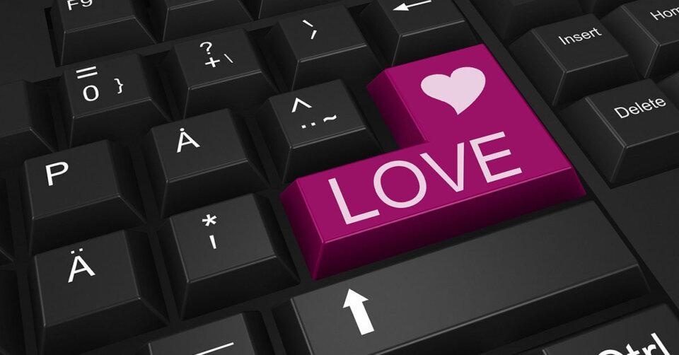 """Im Internet verliebt: """"Arzt"""" durch Liebesschwindel Frau um Geld gebracht"""