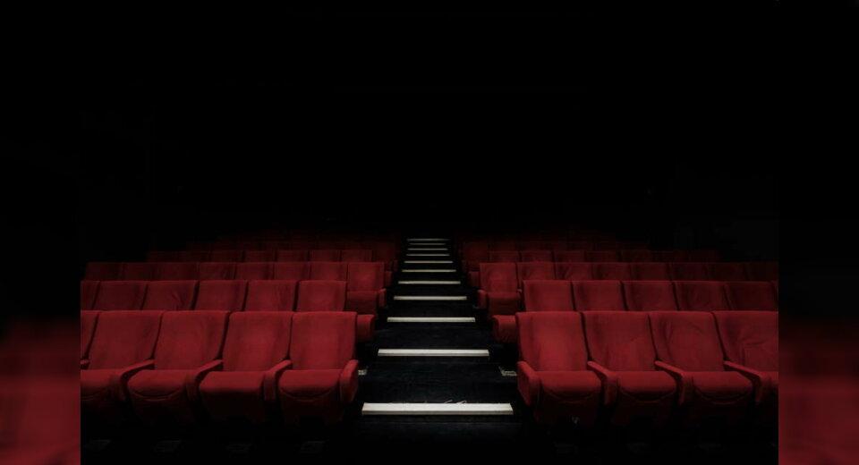 Fremdsprachige Filmtage an der VHS Bad Waldsee fallen aus