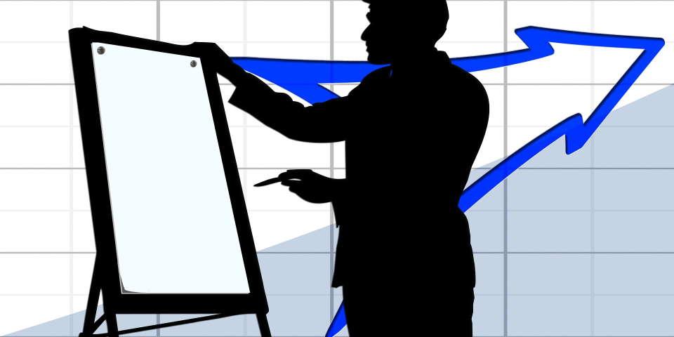 Flipcharts gestalten lernen