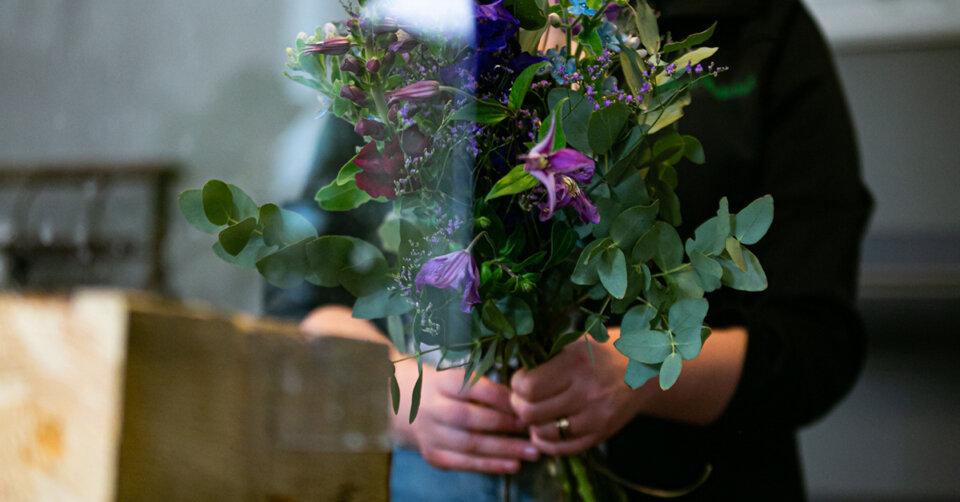 Geschäft mit Blumen und Pflanzen boomt: Floristinnen im Kreis Ravensburg sollen profitieren
