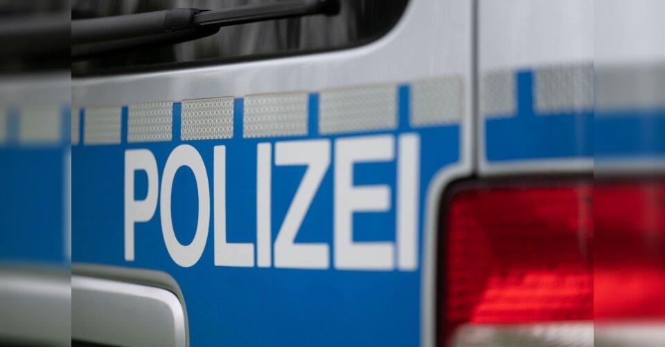 Frau in Niederbayern von Fremdem vergewaltigt
