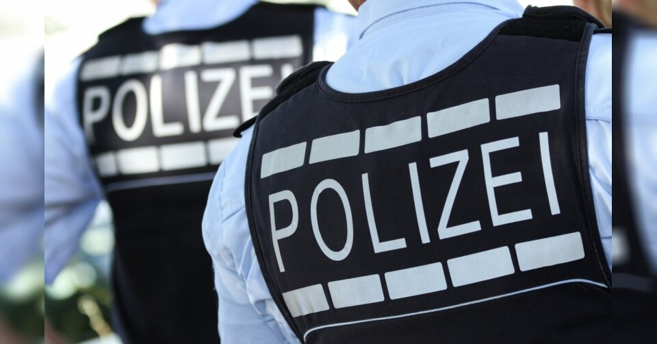 Frau nach 150-Meter-Absturz in Allgäuer Alpen gestorben