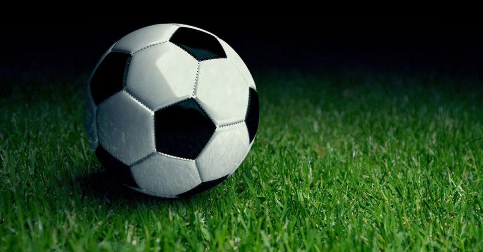 Fußballsaison 2020 / 2021 wird für beendet erklärt