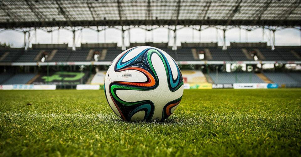 Das Viertelfinale im DFB-Pokal ist terminiert worden