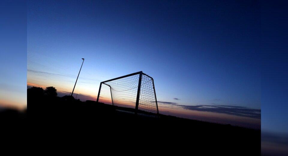 Fußball-Regionalliga Südwest nimmt Spielbetrieb wieder auf