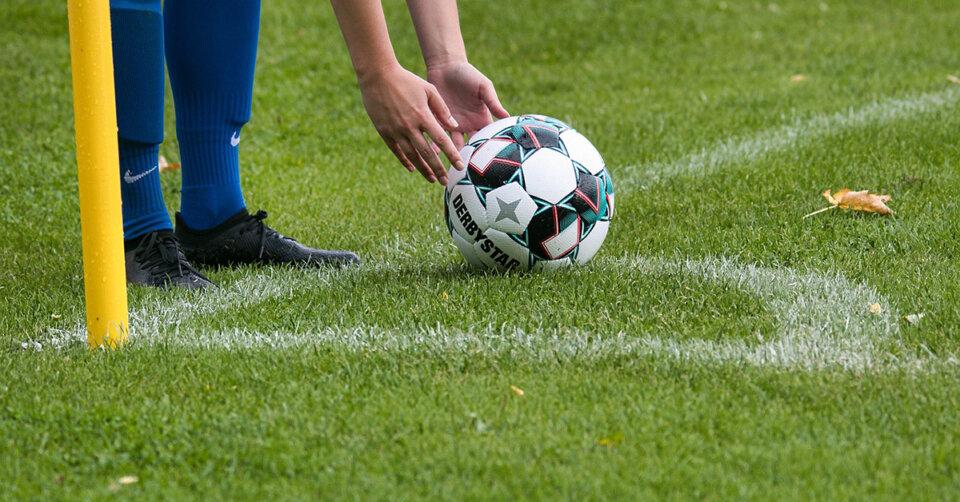 FVL-Fußballer dürfen nun doch daheim ran