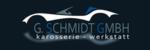 G. Schmidt GmbH