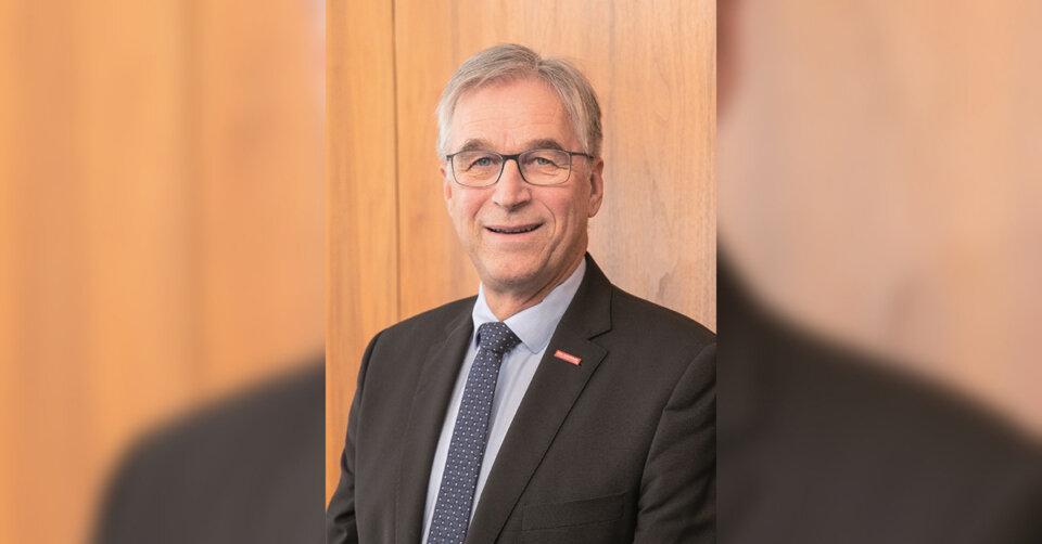 Präsident der Ulmer Handwerkskammer wird 65 Jahre