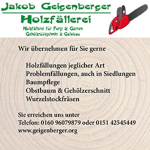 Geigenberger