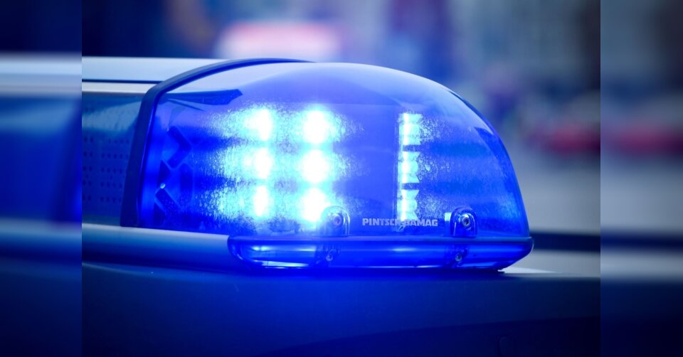 Geisterfahrer verursacht Unfall auf A73
