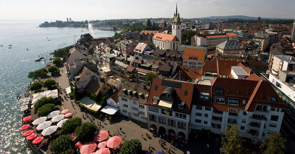 Am Montag im GZH: Letzte Gemeinderatssitzung vor der Sommerpause