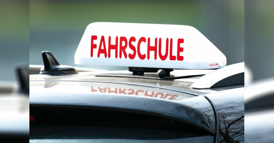 Gericht: Fahrschulen dürfen Normalbetrieb wieder aufnehmen