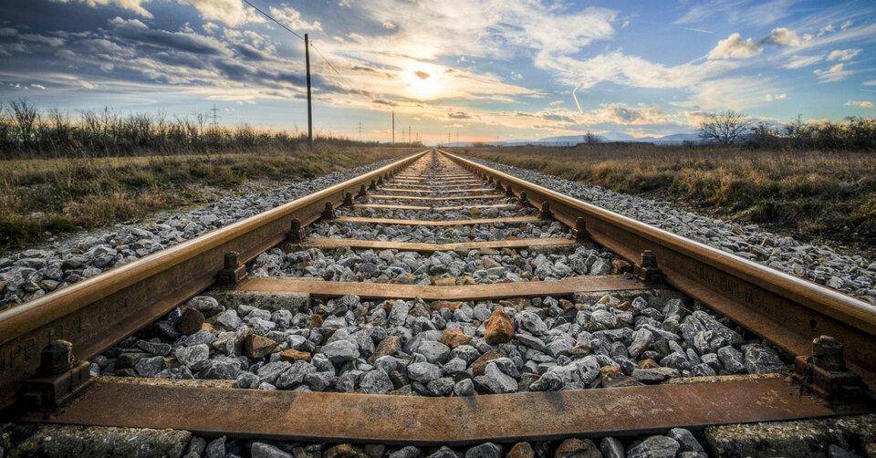Die Bahn setzt Arbeiten zwischen Ravensburg und Aulendorf fort
