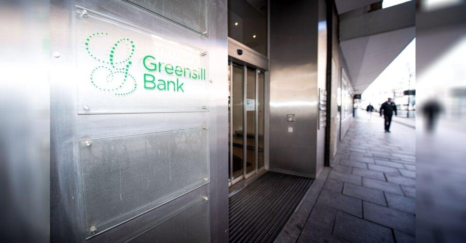 Greensill-Insolvenz: Acht Südwest-Städte melden sich zu Wort