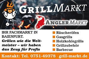 grillmarkt baienfurt