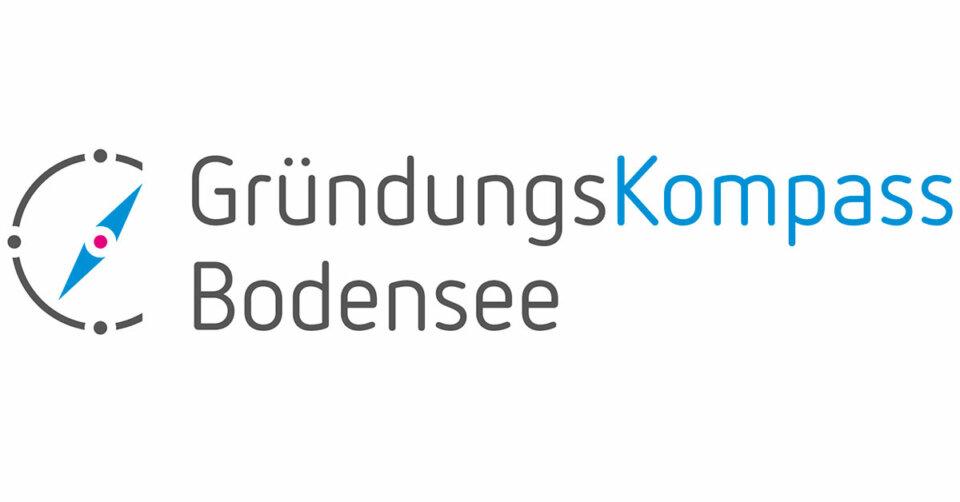 GründungsKompass Bodensee: Sechsteilige Seminarreihe der Wirtschaftsförderung gibt Orientierung auf dem Weg in die Selbstständigkeit