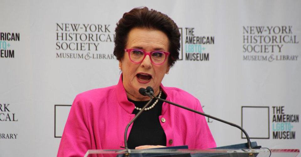 Grundstein für LGBTQ+-Museum in New York gelegt