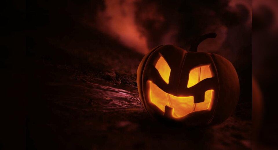 Halloween – Wenn Streiche zu Straftaten werden