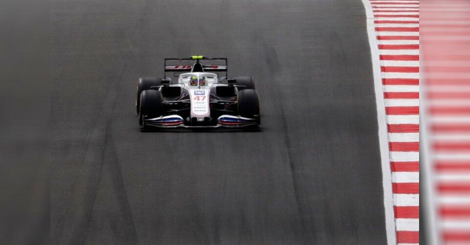 Hamilton verpasst 100. Pole Position