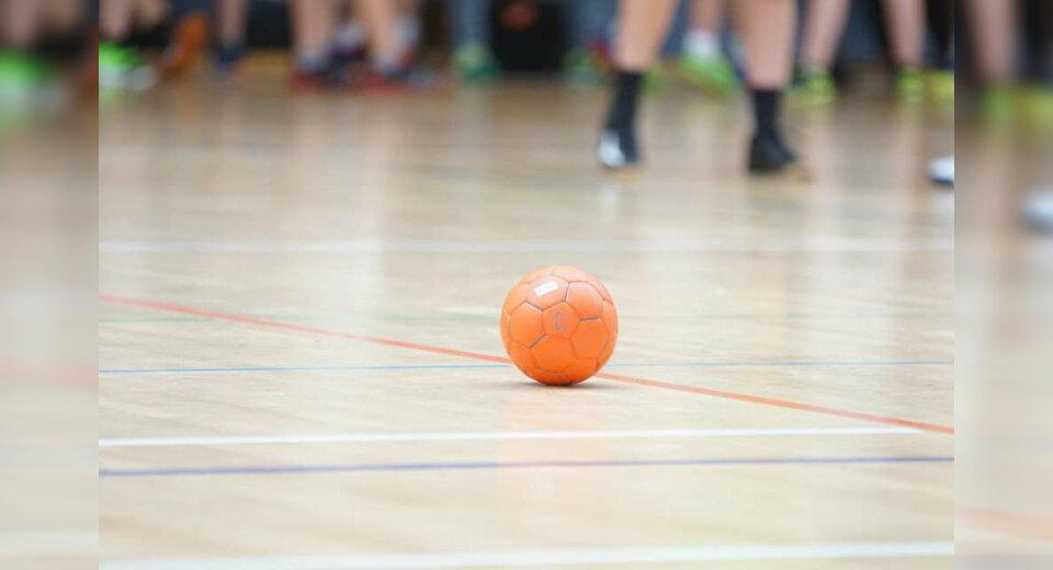 Am Samstag beginnt die neue Handball-Saison