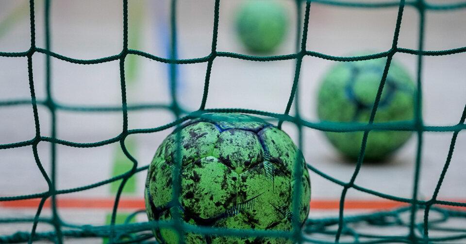 Handballer aus Langenargen-Tettnang legen gelungenen Saisonstart hin