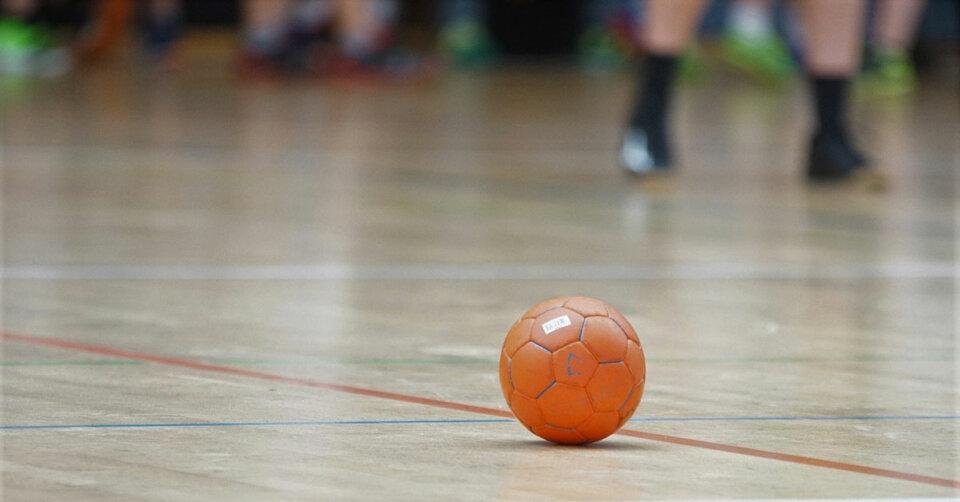 Termin für den nächsten Handball Online Kongress steht fest