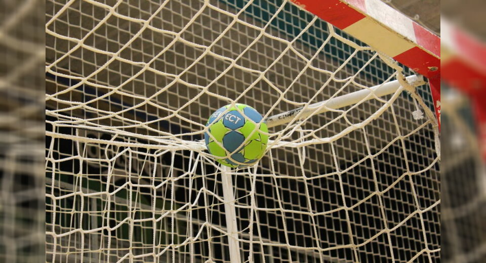 Keine Spiele gegen die Teams aus Vorarlberg