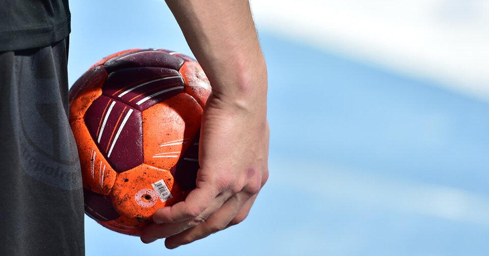 TSG-Handballer beginnen mit einer Punkteteilung