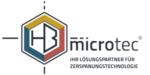 HB microtec GmbH & Co. KG