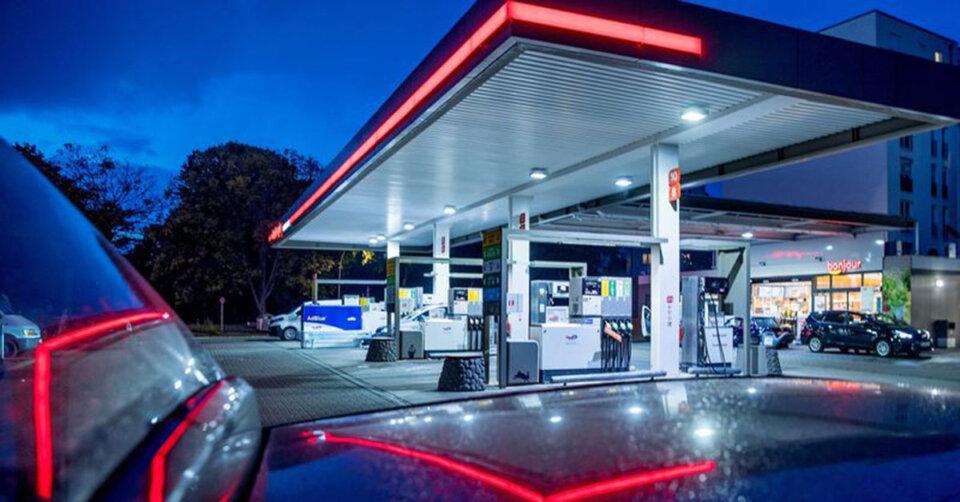 Heizöl und Sprit deutlich teurer – Inflation über 4 Prozent