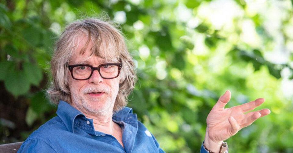 Helge Schneider bricht Konzert ab: «Wirklich keinen Spaß»