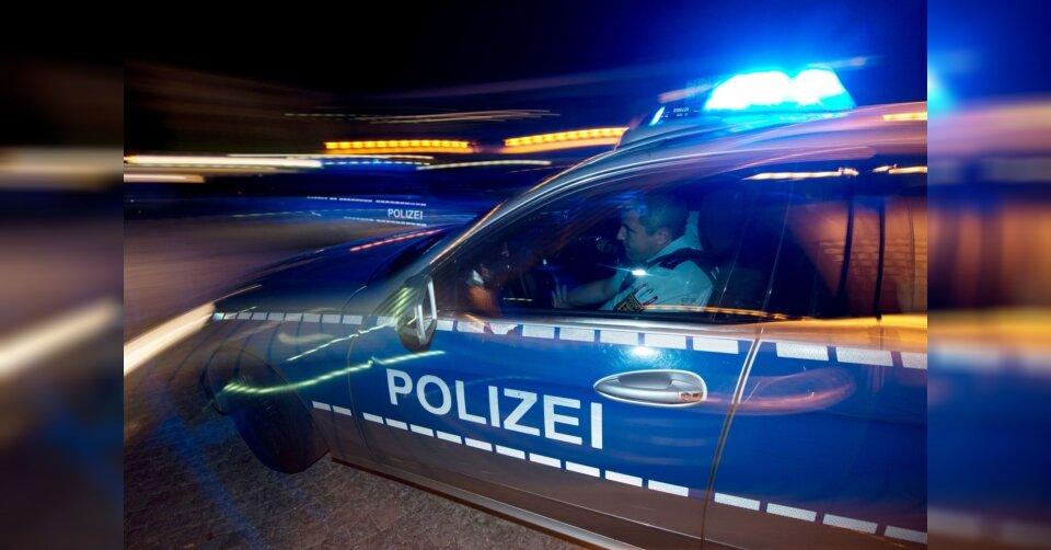 Hetzjagd und Schläge unter Autofahrern: Führerscheine weg
