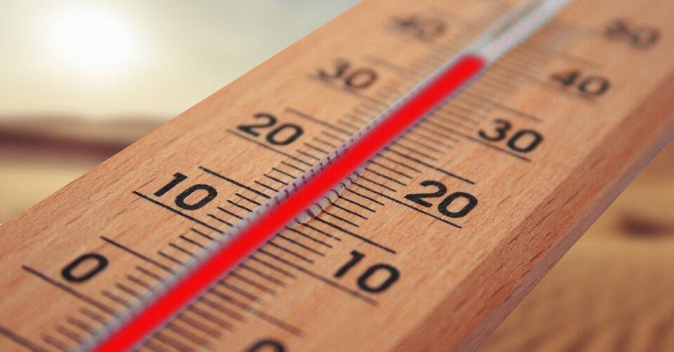 Sommerhitze: 9 hilfreiche Tipps gegen Hitze