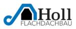 Holl Flachdachbau GmbH & Co. KG Isolierungen Logo