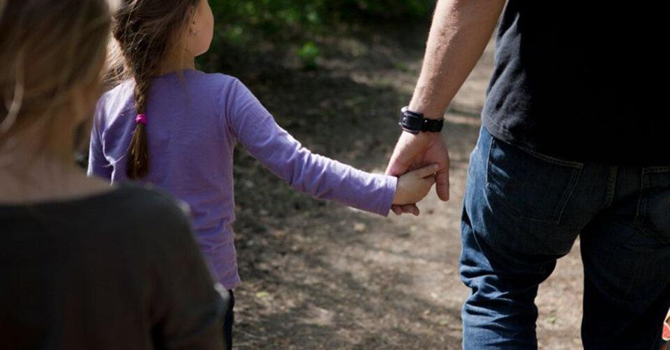 Wenn Eltern streiten: Umgangsregelungen vor Gericht im Zweifel für die Kinder