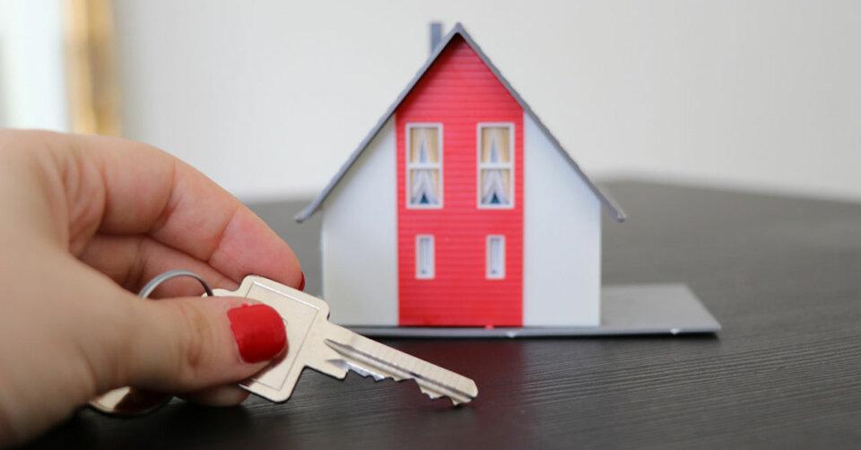 Der Verein die hebammerei e.V. sucht ein neues Zuhause! – Geburtshaus eröffnen, ja! Aber WO???