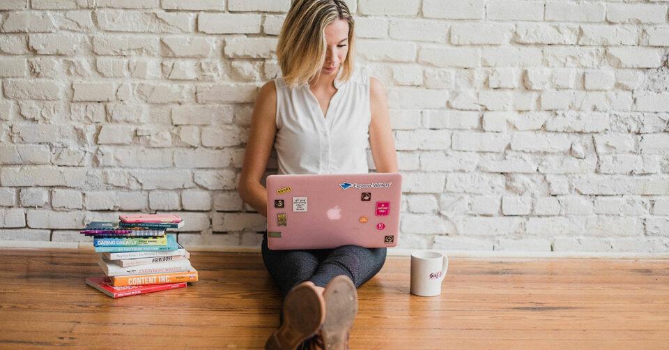 Mehr Verbraucherschutz im Onlinehandel und bei Kaffeefahrten sowie mehr Rechtssicherheit für Influencer
