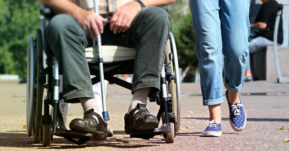 Kreis Ravensburg bekommt hauptamtliche Behindertenbeauftragte