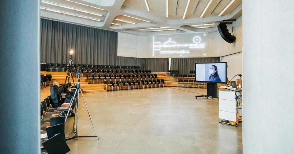 Hochschulen aus Baden-Württemberg und Bayern intensivieren Zusammenarbeit in der Bodenseeregion