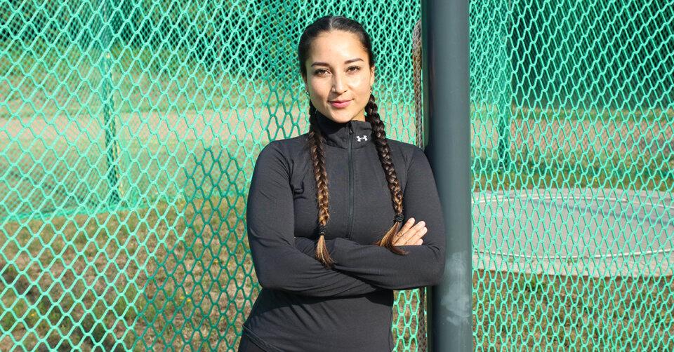 Jessica Gerber bietet Fitness, Yoga, Life-Coaching, Reha-Sport und mehr