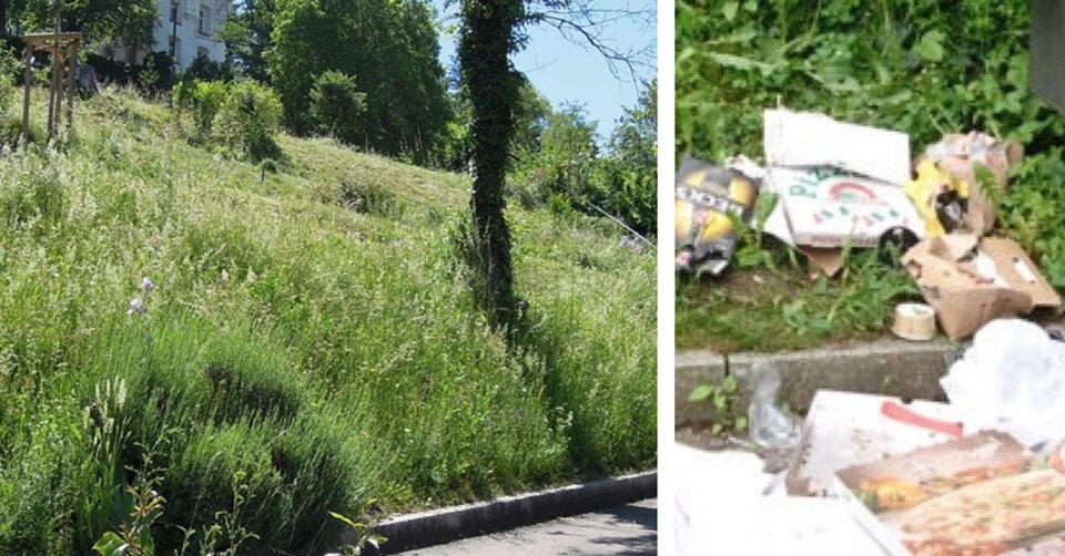 Jusos gegen Alkoholverbot an der Veitsburg Ravensburg