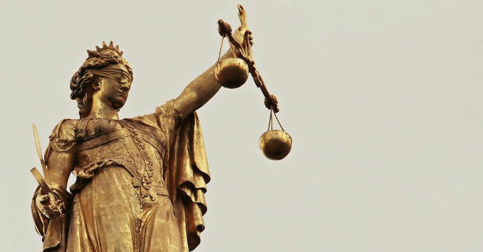 Staatsanwaltschaft Ulm und Polizei teilen mit: 34-Jährige vor dem Haftrichter