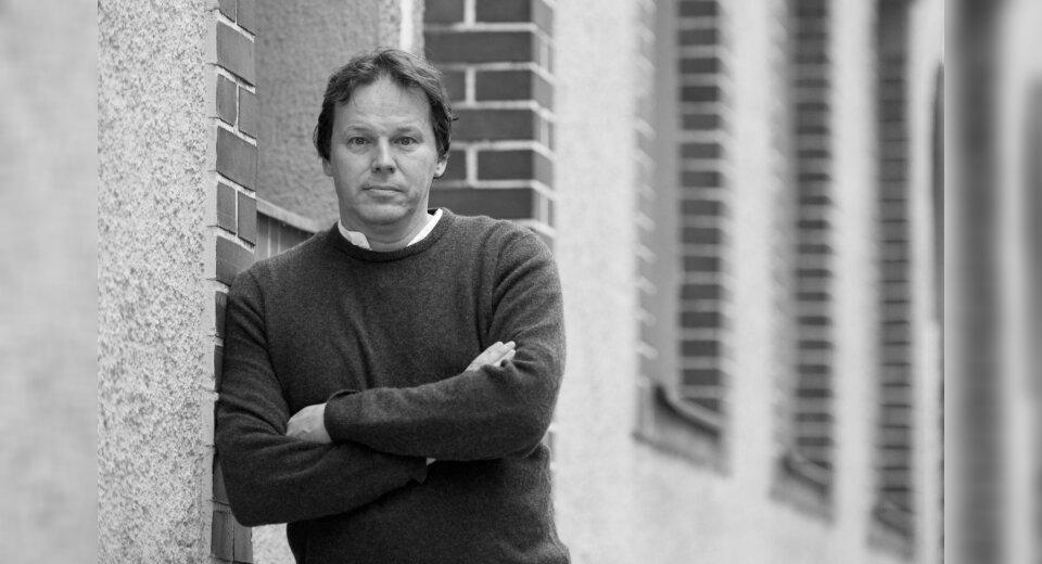 Kapitalismuskritiker David Graeber ist tot