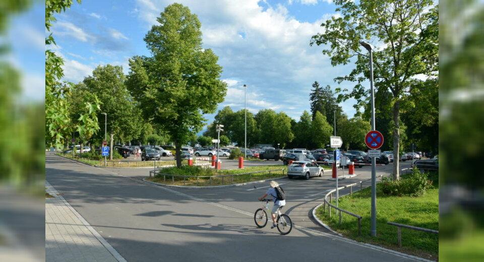 Bürgerbeteiligung für Karl-Bever-Platz geht weiter
