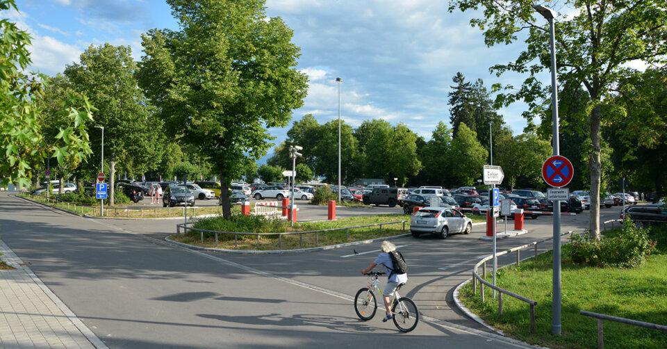 Karl-Bever-Platz Lindau: Bürgerbeteiligung startet