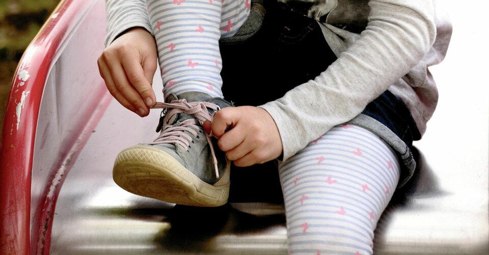 Stadt Überlingen informiert: Wiederaufnahme des Regelbetriebs von Kitas und Grundschulen ab 22. Februar 2021