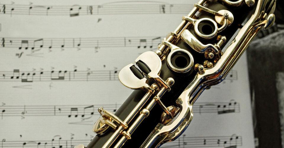 Anmeldestart für Kurse Musikalische Früherziehung in der Musikschule
