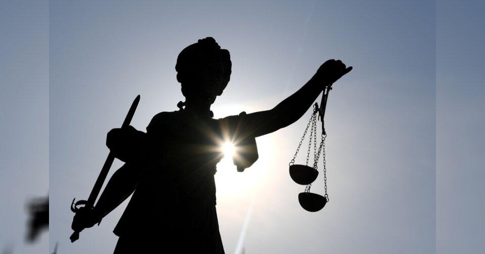 Klinikskandal: Verfahren gegen Ex-Kämmerer eingestellt